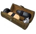 P1323101 - Sada na čistenie obuvi