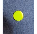 P282.112 - Odznak z PVC