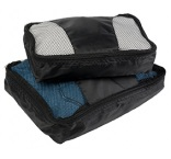 P292.012 - Organizér do zavazadla