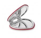 P293.060 - Magnetické zrkadielka v puzdre v tvare srdca