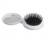 P293.079 - Skladacia kefa na vlasy