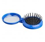 P293.081 - Skladacia kefa na vlasy