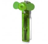 P294.244 - Vodný ventilátor