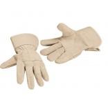 P304.027 - Pracovné rukavice