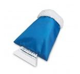 P310.021 - Škrabka na ľad s rukavicou