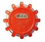 P310.308 - Bezpečnostné svietidlo do auta