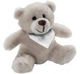 P310.351 - Plyšový medvedík