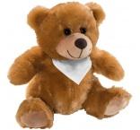 P310.352 - Plyšový medvedík