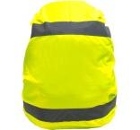 P318.059 - Dobre viditeľný vak ako kryt na batoh