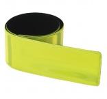 P318.079 - Reflexná páska na ruku