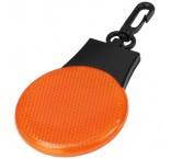 P318.120 - Odrazka a LED svietidlo