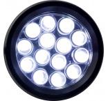 P330.021 - Baterka so 14 LED diódami