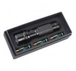 P330.133 - Baterka v darčekovej krabičke