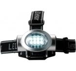 P333.051 - Čelovka  s 8 LED diódami