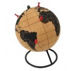 P340.179 - Globus