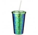 P340.248 - Akrylový pohár (470 ml)