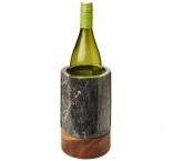 P340.304 - Chladiaca nádoba na víno