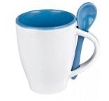 P1509504 - Hrnček s lyžičkou (250 ml)