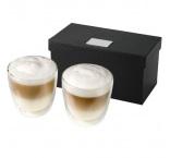 P354.243 - Kávová sada (200 ml)
