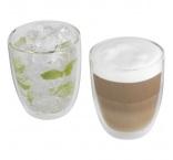 P366.041 - 2-dielna kávová sada (300 ml)