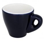 P369.332 - Hrnček na espresso  (80 ml)