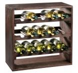 P375.105 - Regál na víno