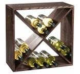 P375.106 - Regál na víno