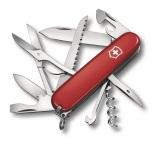 P376.003 - HUNTSMAN , vreckový nôž (15 funkcií)