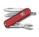 P376.017 - CLASSIC SD , vreckový nôž (7 funkcií)