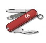 P376.036 - RALLY, vreckový nôž (9 funkcií)