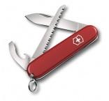 P376.041 - WALKER , vreckový nôž (9 funkcií)