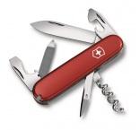 P376.042 - SPORTSMAN , vreckový nôž (13 funkcií)