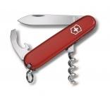 P376.101 - WAITER , vreckový nôž (9 funkcií)