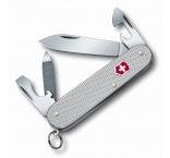 P376.155 - CADET ALOX vreckový nôž (8,4 cm, 9 funkcií)