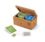 P402.002 - Škatuľka na čaj