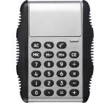 P412.073 - 8-miestna kalkulačka