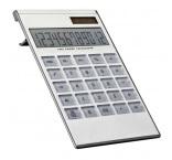 P412.198 - 12-miestna kalkulačka