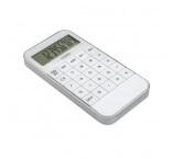 P412.221 - 10-miestna kalkulačka