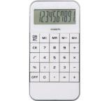 P412.225 - 10-miestna kalkulačka