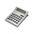 P412.290 - 8-miestna kalkulačka