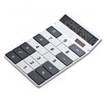 P412.299 - 12-miestna kalkulačka s vlastným dizajnom