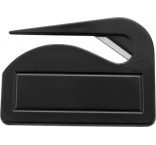 P414.027 - Plastový otvárač na listy