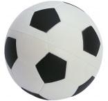P434.202 - Antistresová futbalová loptička