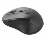 P438.068 - Bezdrôtová myš