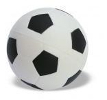 P439.008 - Antistresová futbalová loptička