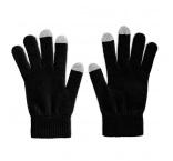 P440.165 - Hmatové rukavice vhodné na obsluhu chytrých telefónov