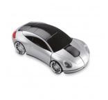 P450.170 - Bezdrôtová myš v tvare auta