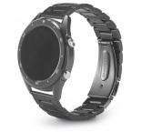 P460.664 - Inteligentné hodinky THIKER I