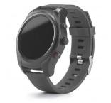 P460.677 - Inteligentné hodinky METRONOME