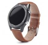 P460.678 - Inteligentné hodinky THIKER II